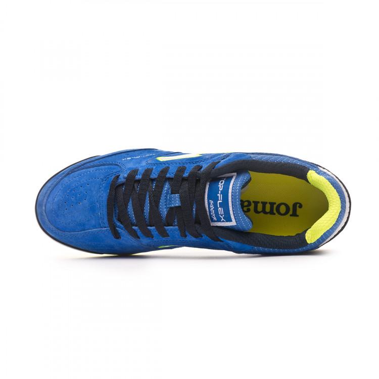 zapatilla-joma-top-flex-nobuck-blue-lima-4.jpg