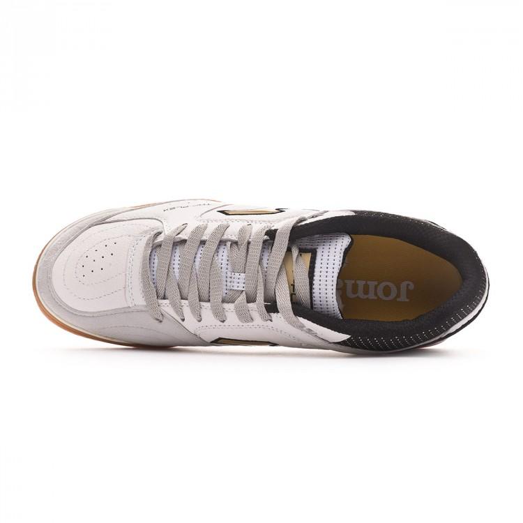 zapatilla-joma-top-flex-exclusiva-white-gold-black-4.jpg