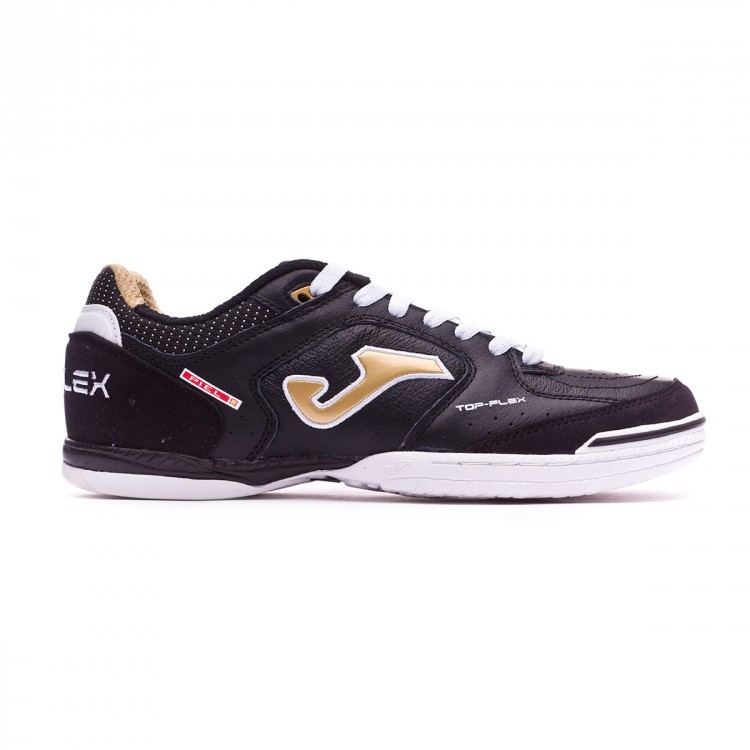 zapatilla-joma-top-flex-black-gold-1.jpg
