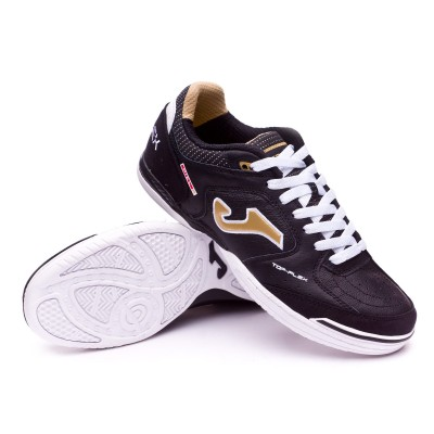 zapatilla-joma-top-flex-black-gold-0.jpg