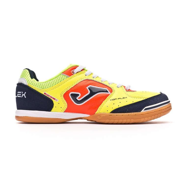 zapatilla-joma-top-flex-yellow-lima-orange-1.jpg