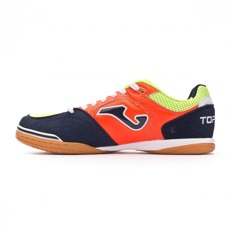 zapatilla-joma-top-flex-yellow-lima-orange-2.jpg
