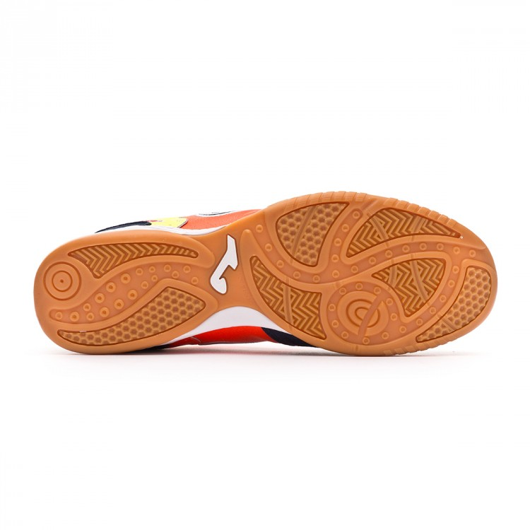 zapatilla-joma-top-flex-yellow-lima-orange-3.jpg