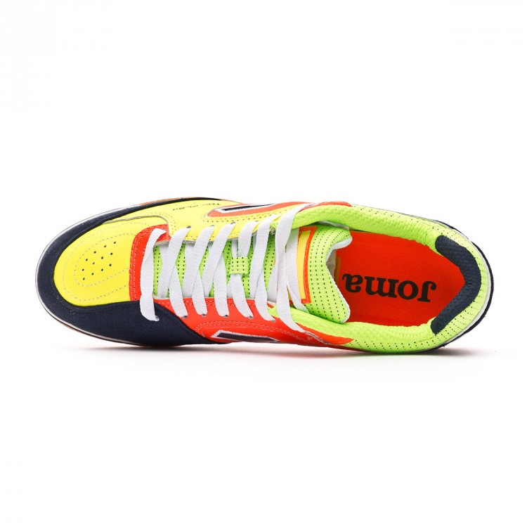 zapatilla-joma-top-flex-yellow-lima-orange-4.jpg
