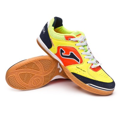 zapatilla-joma-top-flex-yellow-lima-orange-0.jpg