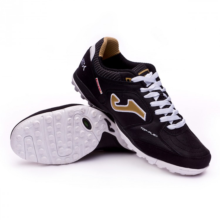 zapatilla-joma-top-flex-turf-black-gold-0.jpg