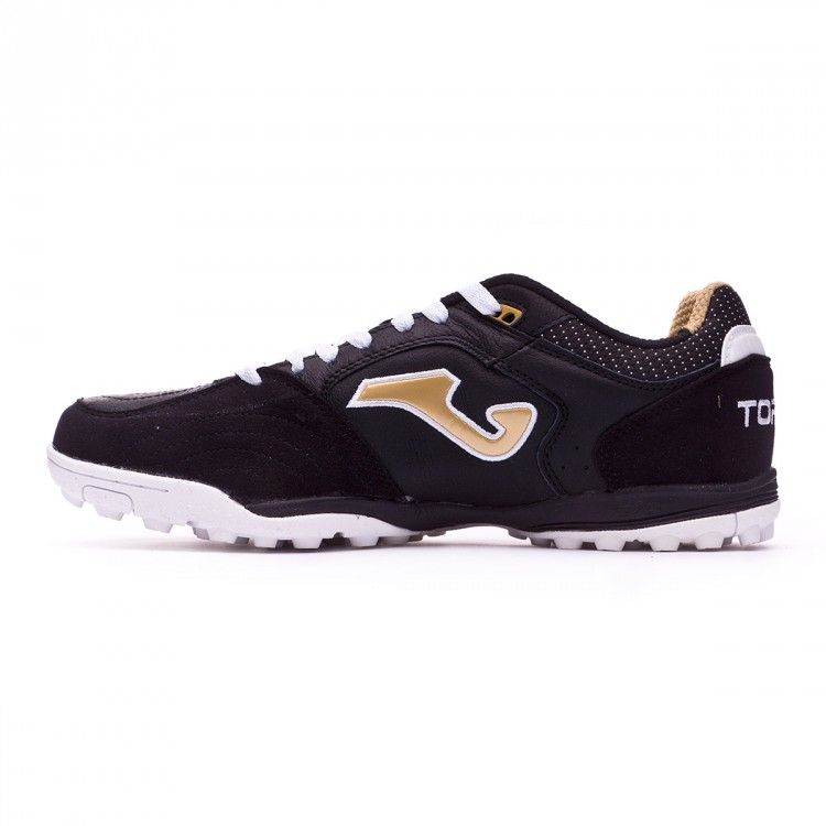 zapatilla-joma-top-flex-turf-black-gold-2.jpg