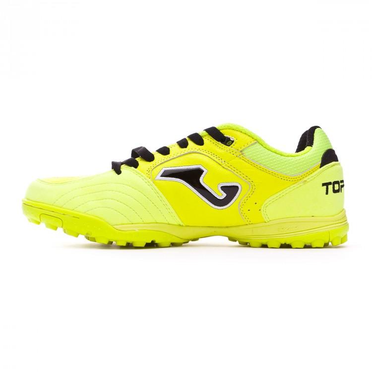 zapatilla-joma-top-flex-turf-yellow-2.jpg
