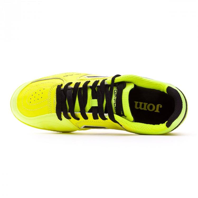 zapatilla-joma-top-flex-turf-yellow-4.jpg