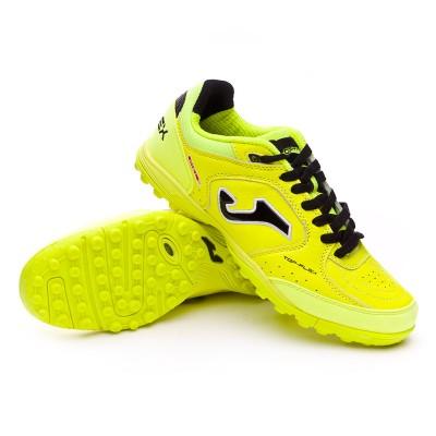 zapatilla-joma-top-flex-turf-yellow-0.jpg