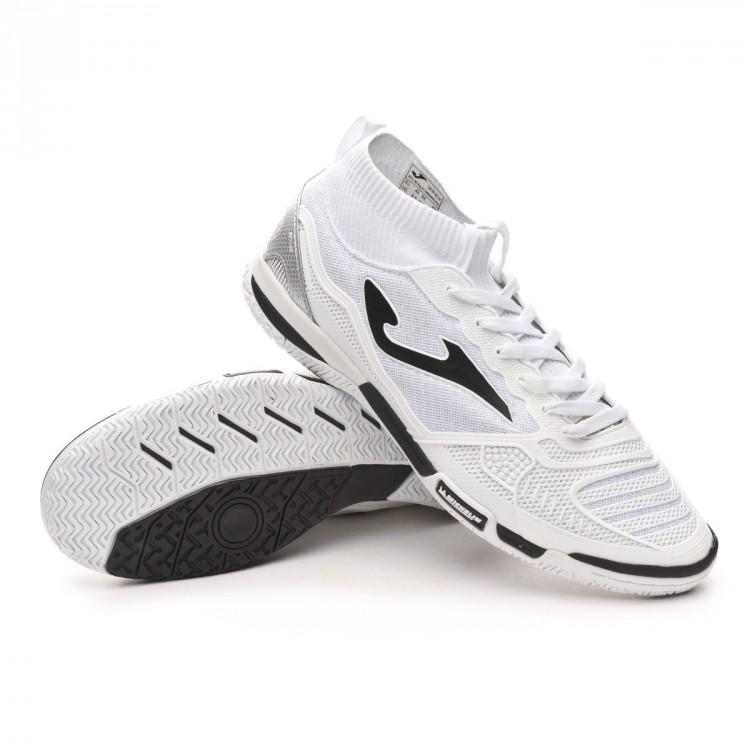 shoes mizuno usa teamviewer 12