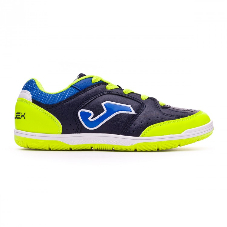 zapatilla-joma-top-flex-nino-navy-lima-1.jpg