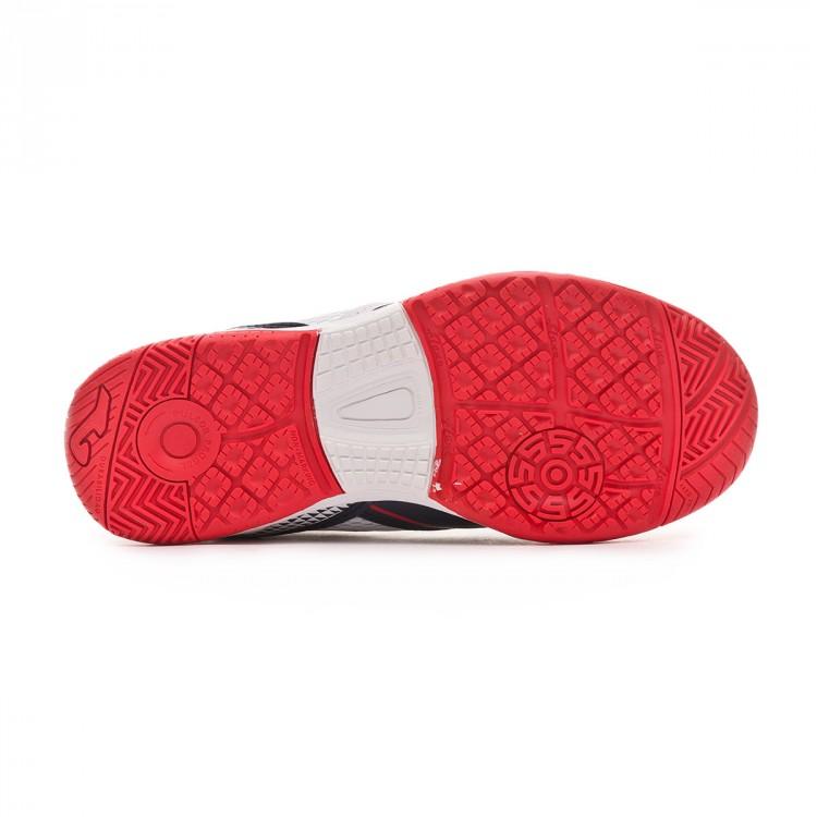 zapatilla-joma-dribling-nino-white-red-3.jpg