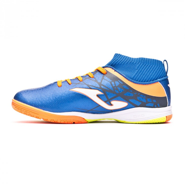 zapatilla-joma-champion-in-nino-blue-orange-2.jpg