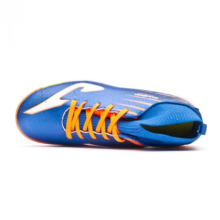 zapatilla-joma-champion-in-nino-blue-orange-4.jpg