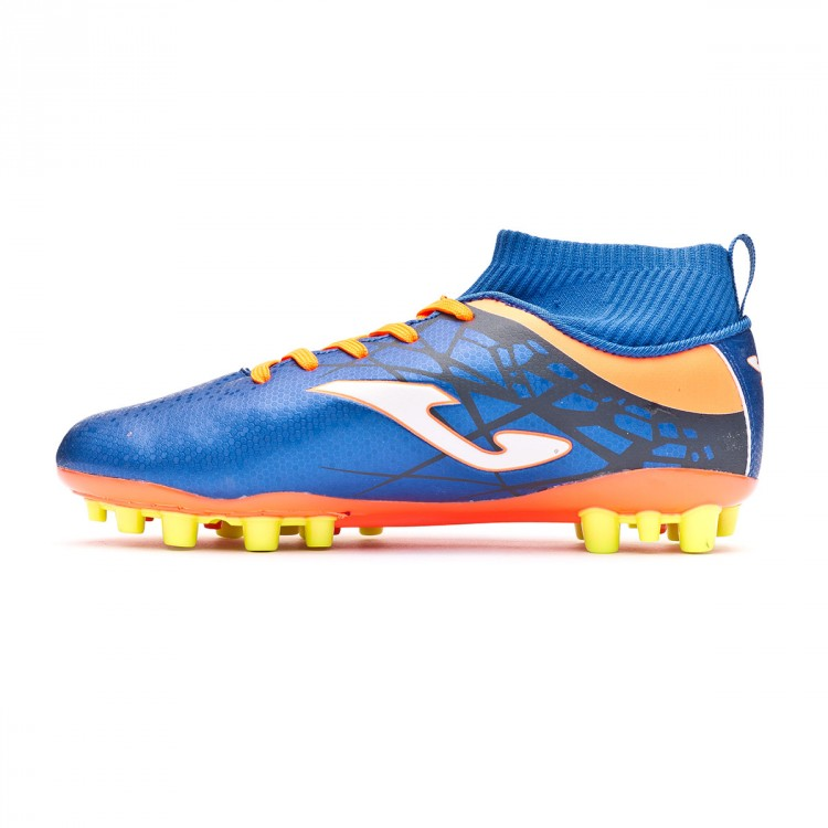 bota-joma-champion-ag-nino-blue-orange-2.jpg