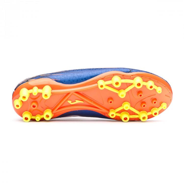 bota-joma-champion-ag-nino-blue-orange-3.jpg