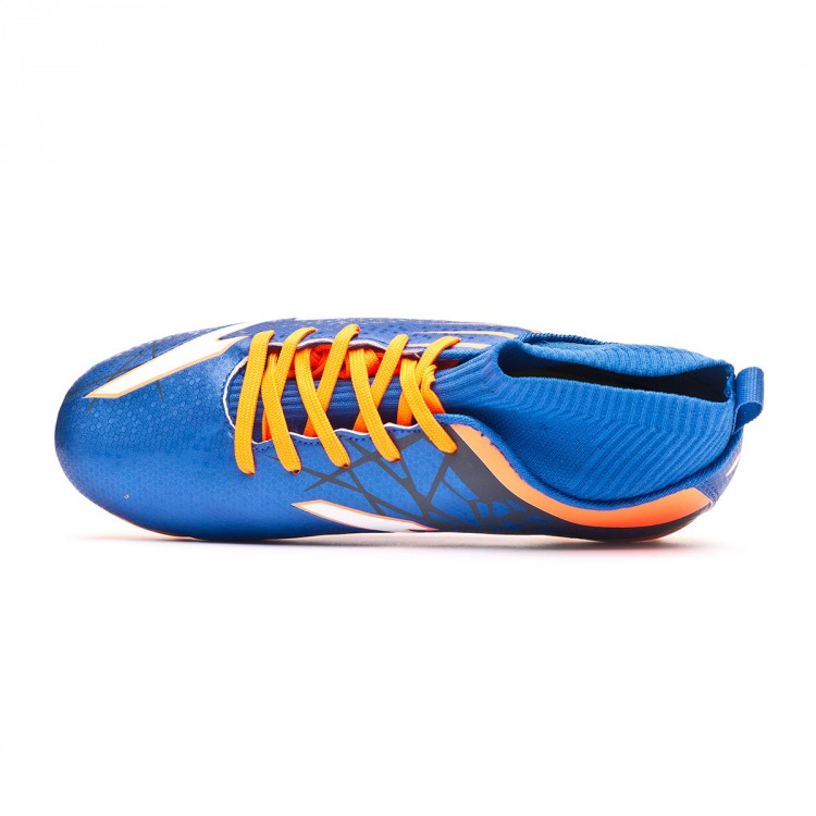 bota-joma-champion-ag-nino-blue-orange-4.jpg