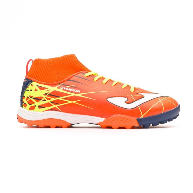 zapatilla-joma-champion-turf-nino-orange-yellow-1.jpg