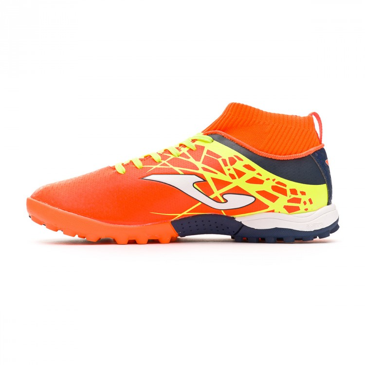 zapatilla-joma-champion-turf-nino-orange-yellow-2.jpg