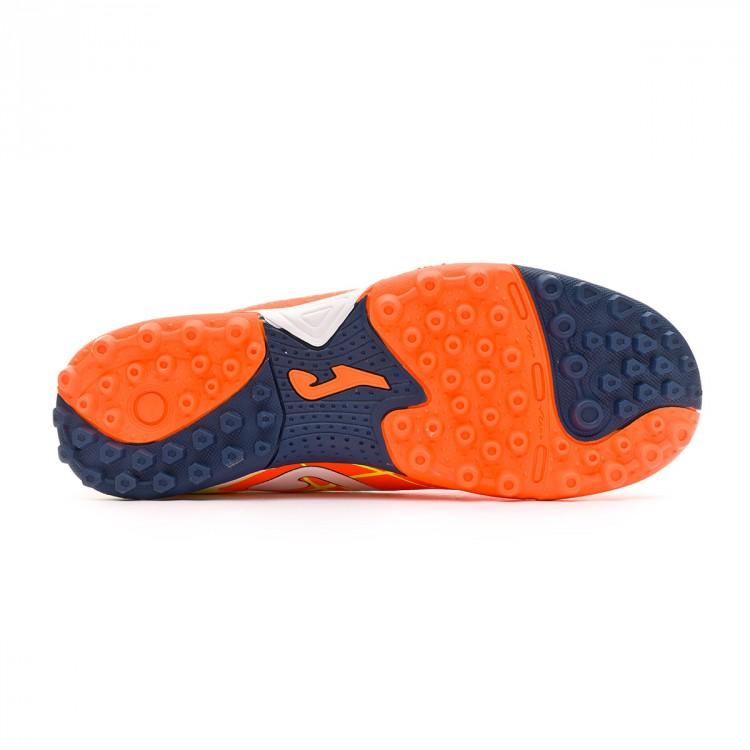 zapatilla-joma-champion-turf-nino-orange-yellow-3.jpg