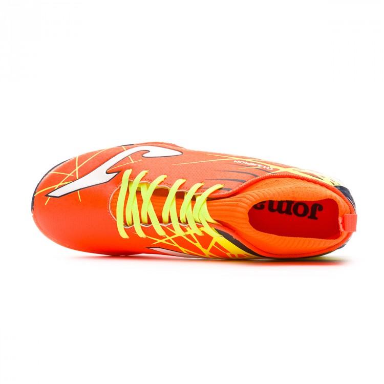 zapatilla-joma-champion-turf-nino-orange-yellow-4.jpg