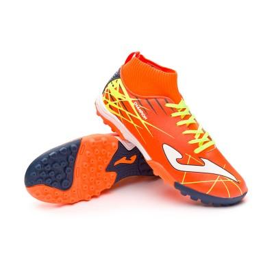 zapatilla-joma-champion-turf-nino-orange-yellow-0.jpg
