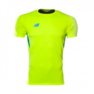 Camiseta  New Balance Elite Tech Training hil