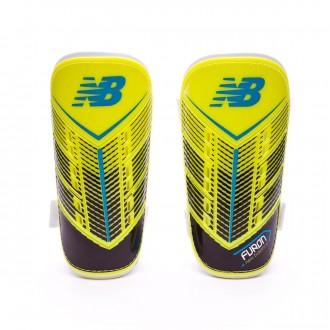 Caneleira  New Balance Furon Dispatch Velcro hil