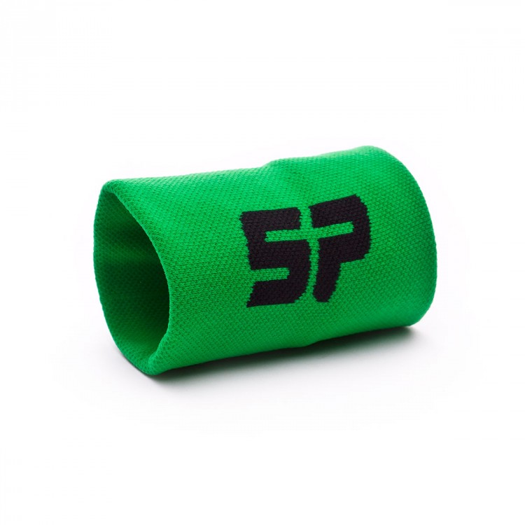 munequera-sp-green-verde-0.jpg