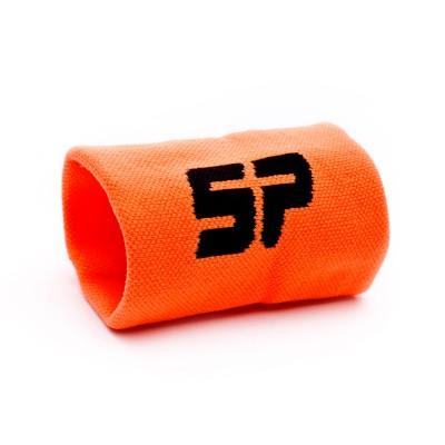 munequera-sp-orange-naranja-0.jpg