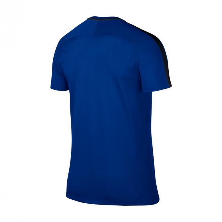 camiseta-nike-dry-academy-hyper-royal-obsidian-1.jpg