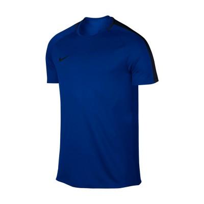 camiseta-nike-dry-academy-hyper-royal-obsidian-0.jpg