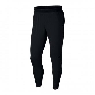 Pantalón largo  Nike Strike Flex Black