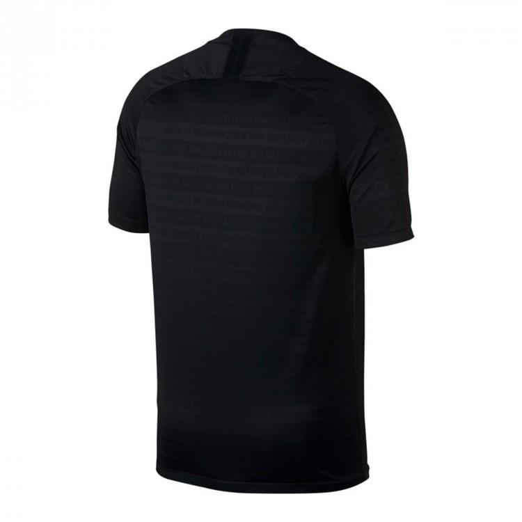 camiseta-nike-nike-f.c.-away-black-white-1.jpg