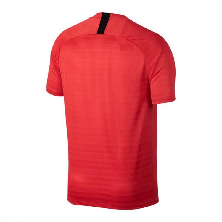 camiseta-nike-f.c.-away-light-crimson-black-1.jpg