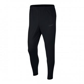 Pantalón largo  Nike Dry Squad Black