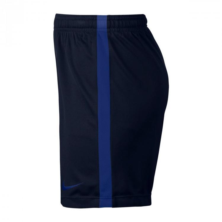 pantalon-corto-nike-dry-academy-nino-obsidian-hyper-royal-2.jpg