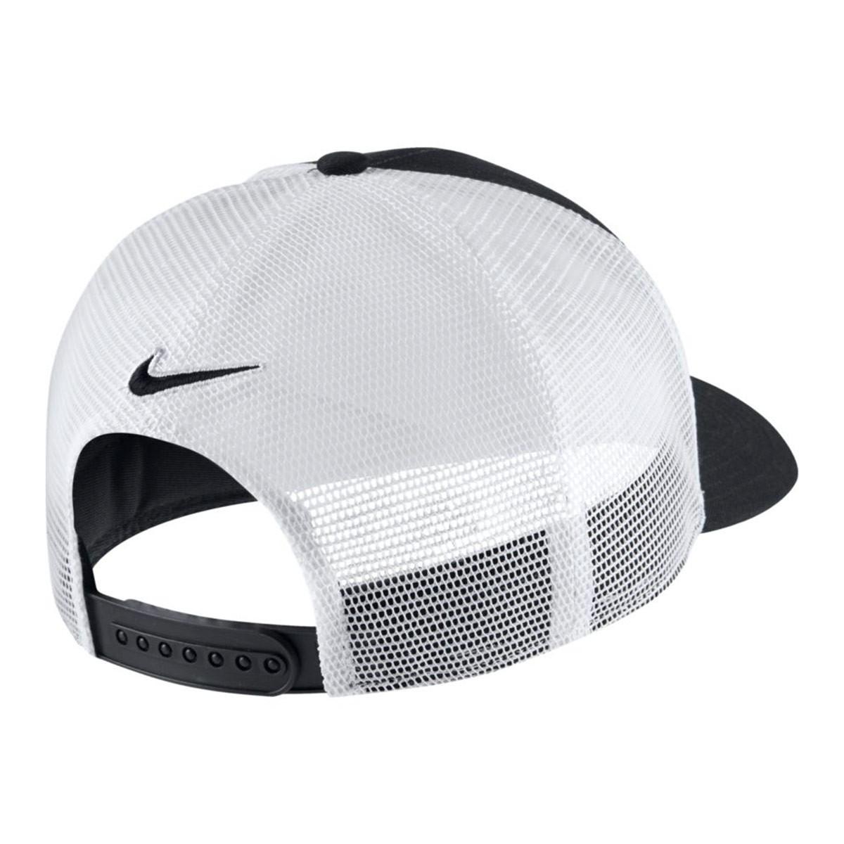 scarpe da ginnastica migliori scarpe da ginnastica ampia selezione di design Cappello Nike Nike F.C. Classic99