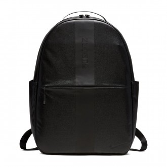 Backpack  Nike Neymar Black