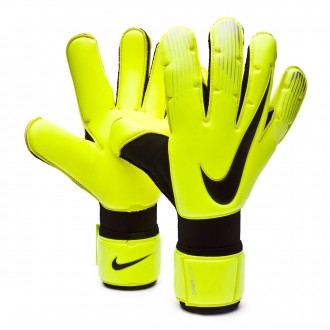 Glove  Nike Vapor Grip 3 Volt-Black