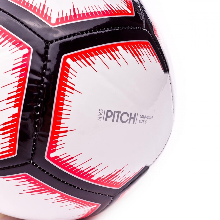 balon-nike-pitch-2018-2019-white-bright-crimson-black-2.jpg