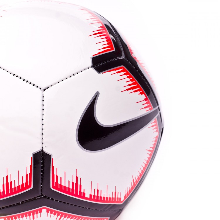 balon-nike-pitch-2018-2019-white-bright-crimson-black-3.jpg