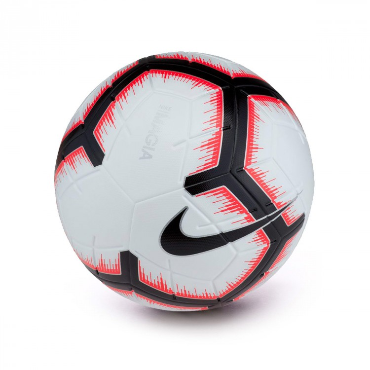 balon-nike-magia-2018-2019-white-bright-crimson-black-0.jpg