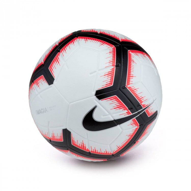 balon-nike-magia-2018-2019-white-bright-crimson-black-1.jpg