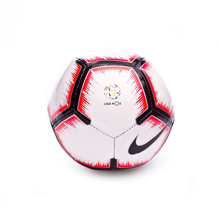balon-nike-mini-liga-nos-skills-2018-2019-white-bright-crimson-black-0.jpg