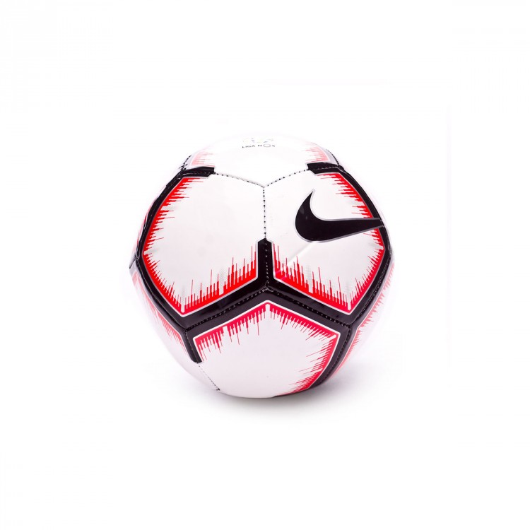 balon-nike-mini-liga-nos-skills-2018-2019-white-bright-crimson-black-1.jpg