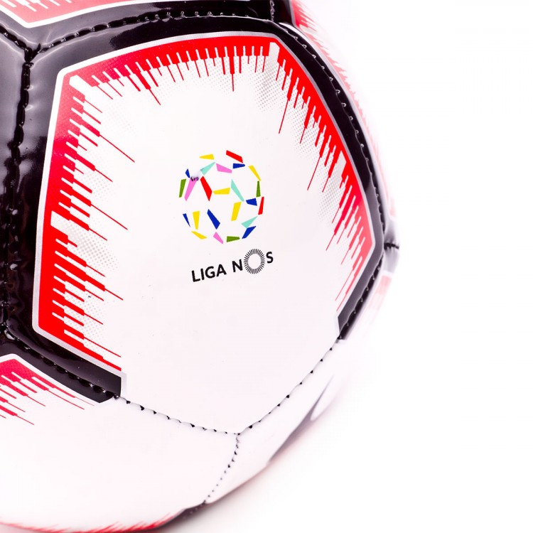 balon-nike-mini-liga-nos-skills-2018-2019-white-bright-crimson-black-2.jpg