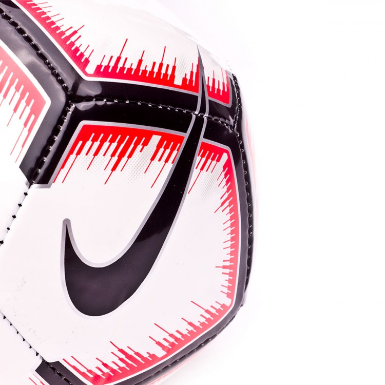 balon-nike-mini-liga-nos-skills-2018-2019-white-bright-crimson-black-3.jpg