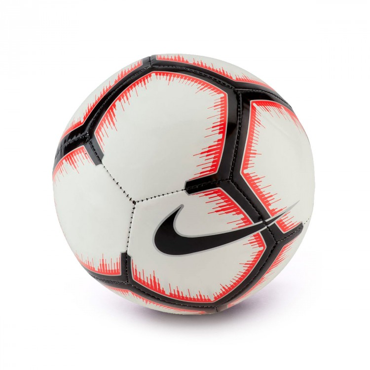 balon-nike-mini-skills-2018-2019-white-bright-crimson-black-0.jpg